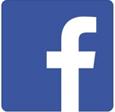facebook.com/sabunmutfagi