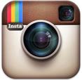 instagram.com/sabunmutfagi